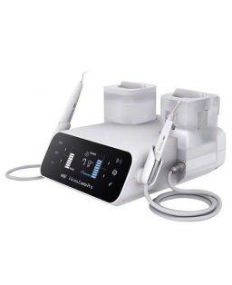 Dispositivo de limpieza por ultrasonidos Varios Combi Pro