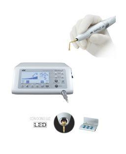Sistema de Cirugía Ultrasónica VarioSurg 3