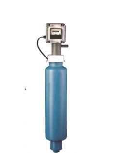 Desmineralizador de agua DX425