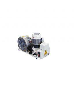 Sistema de aspiración Turbo Jet 1 modular