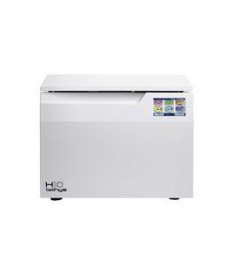Dispositivo de desinfección híbrida Tethys H10 Plus