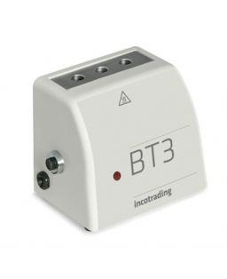Incubadora para indicadores biológicos BT3
