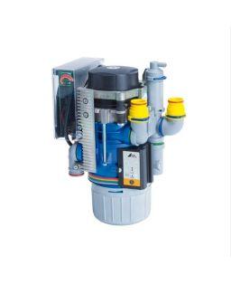 Separador automático CAS 1