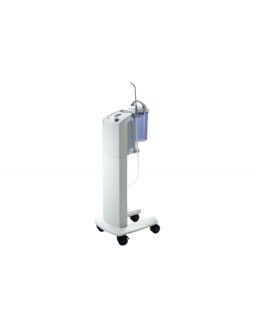 Aspiración quirúrgica móvil Vc45