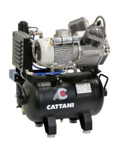 Compresor AC 200