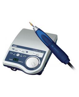 Micromotor de inducción Ultimate XL Torque