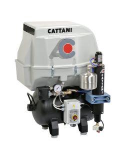 Compresor AC 200 Q