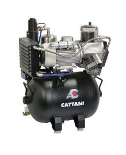 Compresor AC 310