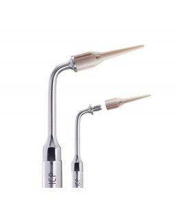 Set limpieza de implantes para Piezosurgery