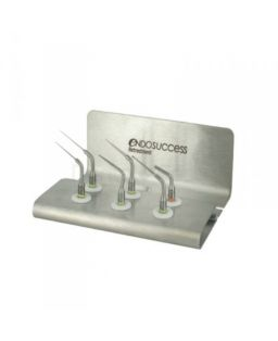 Kit de insertos Endo Success Retreatment