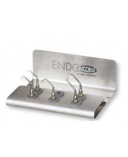 Kit de insertos Endo Success Apical Surgery