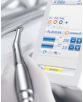 Equipo dental S320 TR
