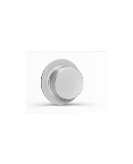 Botón de mando