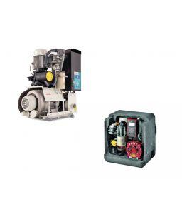Software ampliación Turbo Smart y Turbo Smart Cube