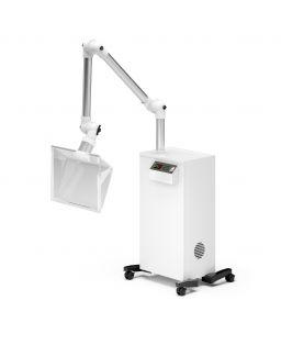 Aspi-Laser Steril