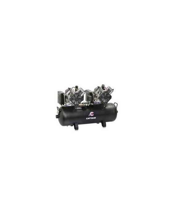 CompresorAC 410