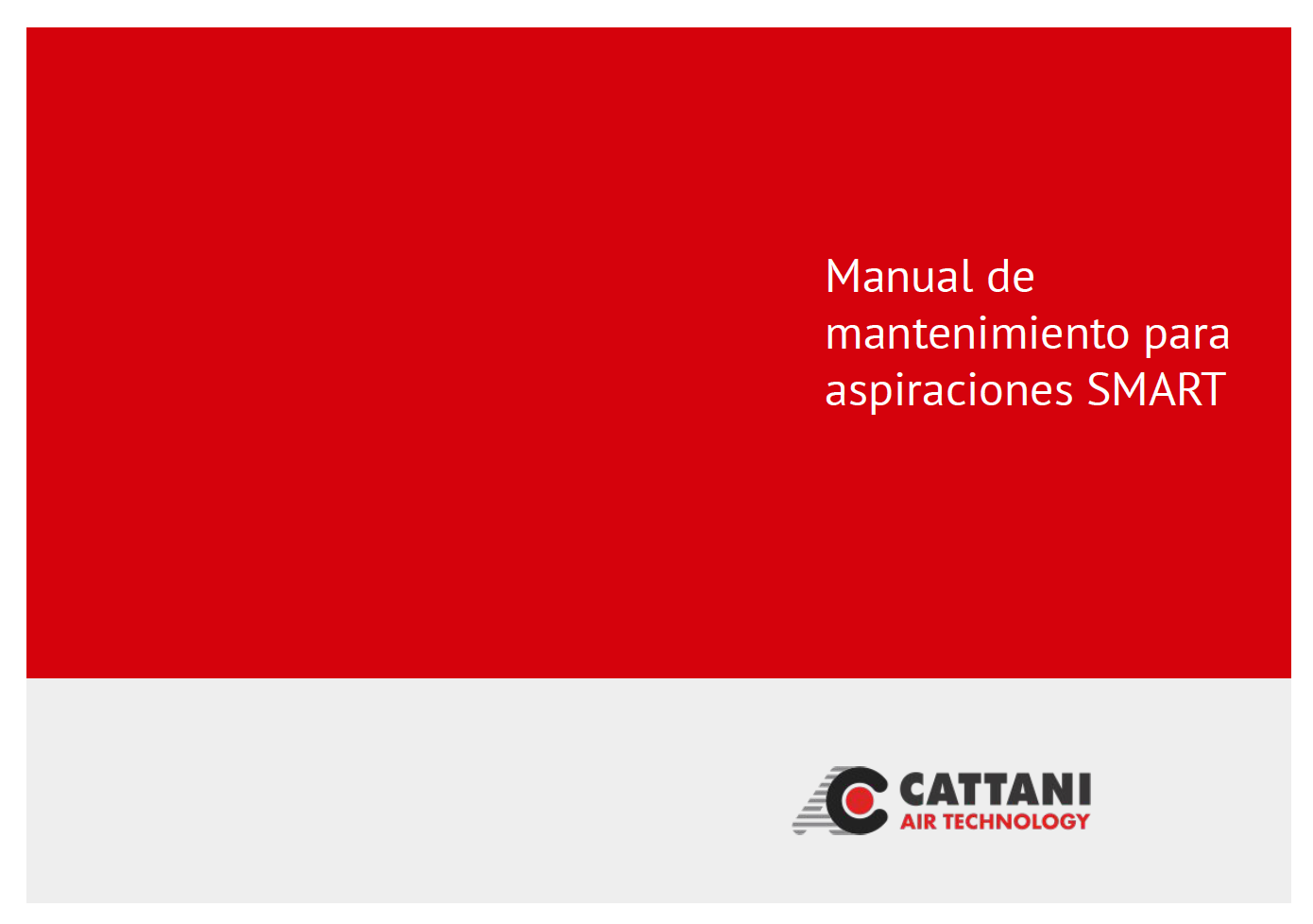 mantenimienti-aspiraciones-cattani.png