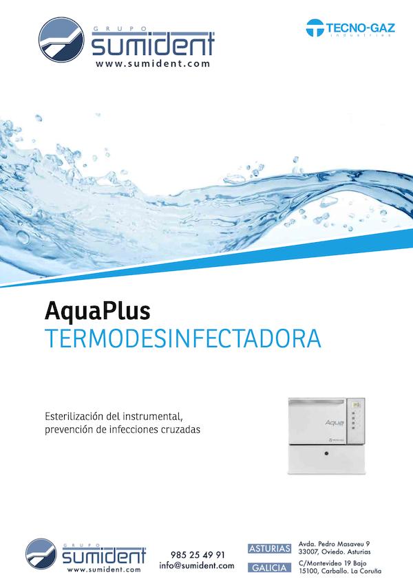 tecnogaz-aquaplus.png